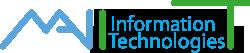Avviciniamo il settore ICT alle PMI di Piacenza e provincia, ma non solo…