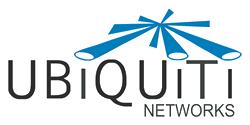 ubiquiti-logo.fw_